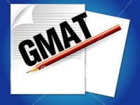 gmat-iq-test-phd