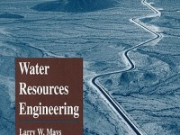 water-resources-engineering-senior-resources-1